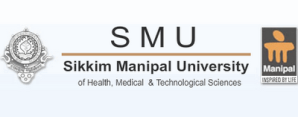 SMU Learning Centre, Delhi